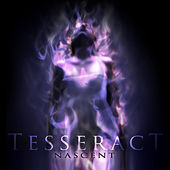 Play & Download Nascent - Single by TesseracT | Napster