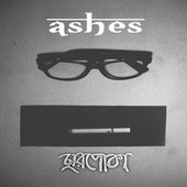 Play & Download Charpoka by Ashes | Napster