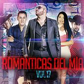 Play & Download Romanticas del M|a Vol.17 by Various Artists | Napster
