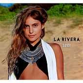 Play & Download Seer by El Rivera | Napster