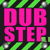 Dubstep Vol. II by Various Artists