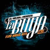 Play & Download Dj Nelson Presenta: La Buya Vol. 2 by Various Artists | Napster