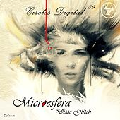 Play & Download Disko Glitch - EP by Microesfera | Napster