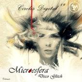 Disko Glitch - EP by Microesfera