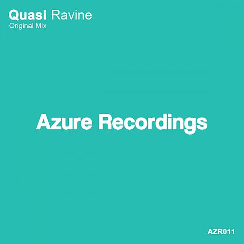 Play & Download Ravine by Quasi | Napster