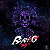Play & Download Bajo - Single by Blanco | Napster