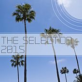 The Selection 2015 - EP by Various Artists