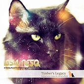 Play & Download Resq (A Charity Record for Timber's Legacy) by Issa | Napster
