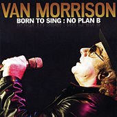 Play & Download Born to Sing: No Plan B by Van Morrison | Napster