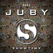 Play & Download Juby by Memo | Napster