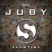 Juby by Memo
