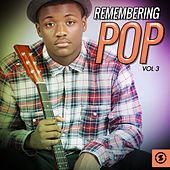 Remembering Pop, Vol. 3 by Various Artists