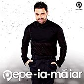 Play & Download Ia-Ma Iar by Pepe | Napster