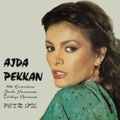 Play & Download Pet'r Oil (1980 Eurovision Şarkı Yarışması Türkiye Birincisi) by Ajda Pekkan | Napster