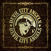 Play & Download Devil City Angels by Devil City Angels | Napster