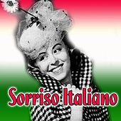 Sorriso italiano by Various Artists