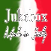 Jukebox made in italy by Various Artists