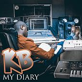My Diary by KB
