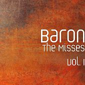 Play & Download The Misses, Vol. 1 by Baron | Napster