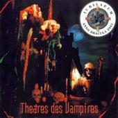 Iubilaeum Anno Dracula 2001 by Theatres Des Vampires