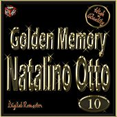 Play & Download Golden Memory: Natalino Otto, Vol. 10 by Natalino Otto | Napster