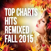 Top Charts Hits Remixed Fall 2015 von Various Artists