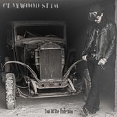 Tool of the Underdog by Claywood Slim