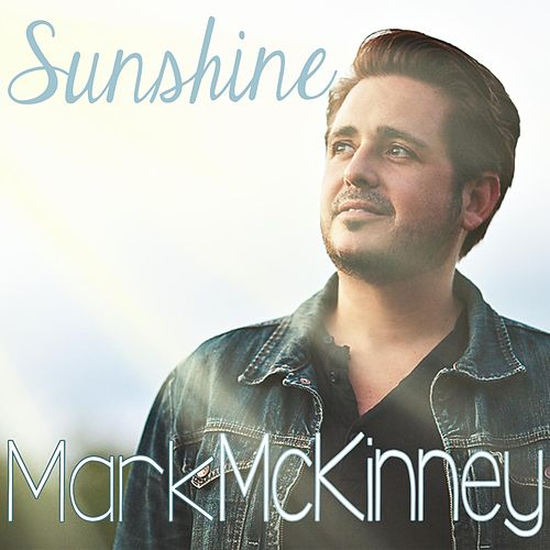 Play & Download Sunshine by Mark McKinney | Napster