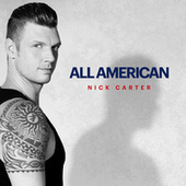 All American by Nick Carter