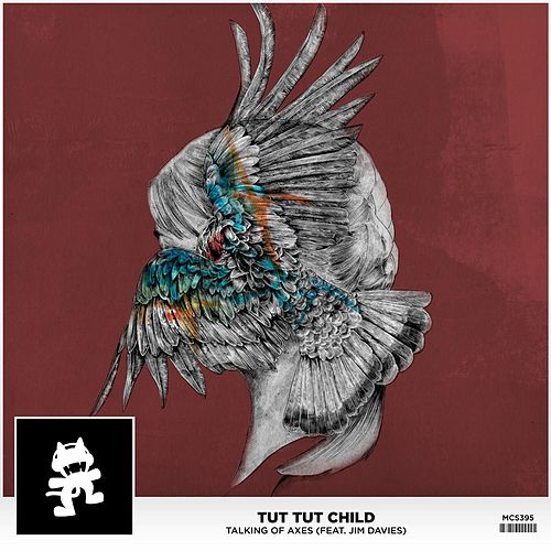 Talking of Axes (feat. Jim Davies) by Tut Tut Child