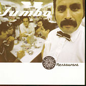 Play & Download Restaurant by Jumbo | Napster