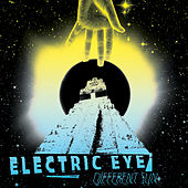 Play & Download Different Sun by The Electric Eye | Napster