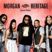 Morgan Heritage : Special Edition (Deluxe Version) by Morgan Heritage