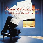 Play & Download Vein til mesterne et lyttekurs i klassisk musikk by Various Artists | Napster
