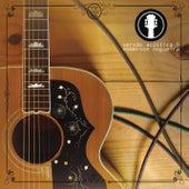 Versão Acústica 5 by Emmerson Nogueira
