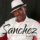 Sanchez : Special Edition by Sanchez