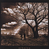 Arborea by Arborea