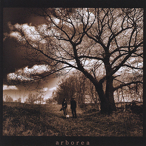 Play & Download Arborea by Arborea | Napster