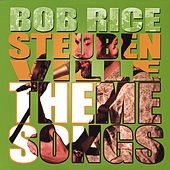 Steubenville Theme Songs by Bob Rice