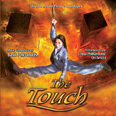 The Touch (Original Motion Picture Soundtrack) by Various Artists