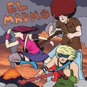 El Madmo by El Madmo