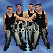 Play & Download Este Corazon by Uno | Napster