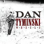 Play & Download Wheels by Dan Tyminski | Napster
