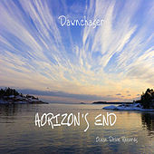 Horizon's End by Dawnchaser