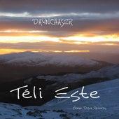 Play & Download Téli Este by Dawnchaser | Napster