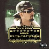 You Already Know - Single by Erk Tha Jerk