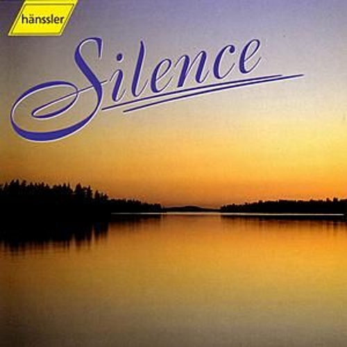 Play & Download Silence by Haenssler | Napster