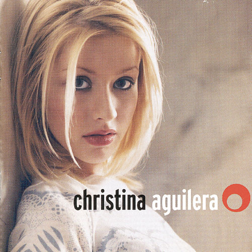 Play & Download Christina Aguilera by Christina Aguilera | Napster