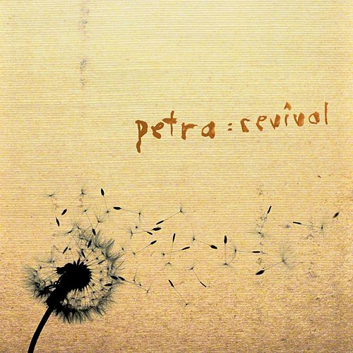 Play & Download Revival by Petra | Napster