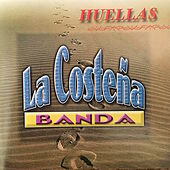 Play & Download Banda la Costeña by Banda La Costeña | Napster